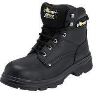 Chaussures de sécurité Track, pointure 36