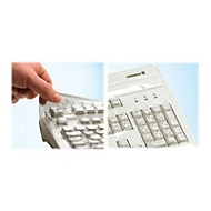 DSKKWS Holz Tastatur Handgelenkauflage Massivholz Handgelenkauflage Handpad Halter Handauflage f/ür B/üro und Gaming Walnussholz Single