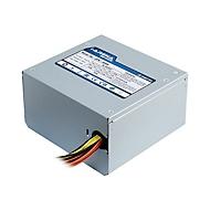 Chieftec iARENA GPC-500S - Stromversorgung - 500 Watt