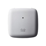Cisco Aironet 1815I - Funkbasisstation