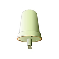 Cisco Aironet Dual-Band MIMO Wall-Mounted Omnidirectional Antenna - Antenne