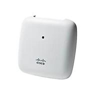 Cisco Business 140AC - Funkbasisstation
