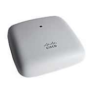 Cisco Business 140AC - Funkbasisstation