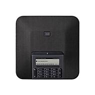 Cisco IP Conference Phone 7832 - VoIP-Konferenztelefon - Sechsweg Anruffunktion