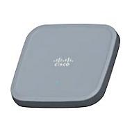 Cisco Self-Identifying - Antenne
