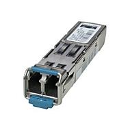 Cisco - SFP (Mini-GBIC)-Transceiver-Modul - GigE