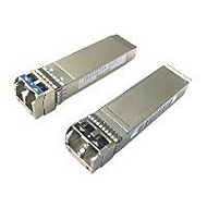 Cisco - SFP+-Transceiver-Modul - 8-Gbit-Fibre Channel (LW)