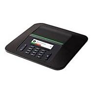 Cisco Unified IP Conference Phone 8832 Daisy Chain Kit - VoIP-Konferenztelefon