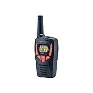 Cobra Adventure AM645 - Tragbar - Zwei-Wege Funkgerät - PMR - 446 MHz - 22 Kanäle (Packung mit 2)