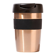 Coffee to go Becher, Champagner, Standard