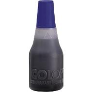 Colop Stempelfarbe 801, violett