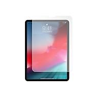 Compulocks DoubleGlass iPad 9.7