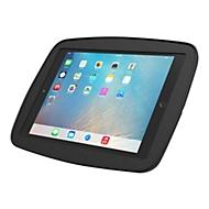 Compulocks HyperSpace iPad 9.7
