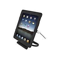 Compulocks iPad 9.7