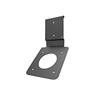 Compulocks Keyboard Tray for Surface 3 / Pro 3 / Pro 4 Enclosures - Befestigungskit