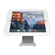 Compulocks Space 360 iPad Mini Counter Top Kiosk White - Aufstellung