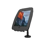 Compulocks Space Flex Arm iPad Mini Counter Top Kiosk Black - Befestigungskit