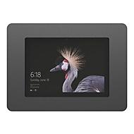 Compulocks Surface Go Security Lock Tablet Enclosure And POS Kiosk Tablet Holder - Montagekomponente
