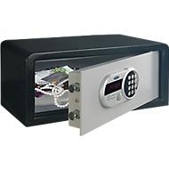 COMSAFE Elektroniktresor Traveller-LAP Zimmertresor