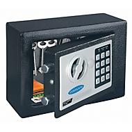 Comsafe X-KEY EL elektronischer Schlüsseltresor