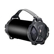 Conceptronic WYNN - Lautsprecher - tragbar - kabellos