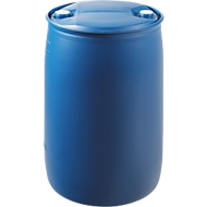 Containervat 220 l