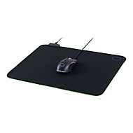 Cooler Master MasterAccessory MP750-L - beleuchtetes Mousepad