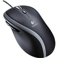 Corded Mouse Logitech® M500