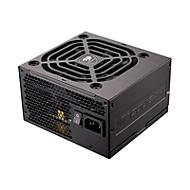 Cougar STX 550 - Stromversorgung - 550 Watt