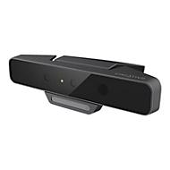 Creative BlasterX Senz3D - Web-Kamera