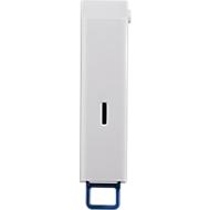 Crèmezeep dispenser met CBS pompsysteem