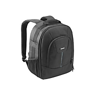 CULLMANN PANAMA BackPack 400 - Rucksack für Kamera und Objektive