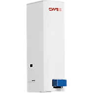 CWS industriële dispenser Jumbo