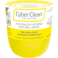 Cyber Clean Home & Office, beker New Cap, 160 g