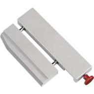 DAHLE Dispositif de coupe de bandelettes pour les modèles 867, 580 et 585