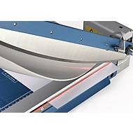 DAHLE  Indicatie lasersnijden 795