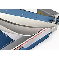 DAHLE Indication laser de coupe 795