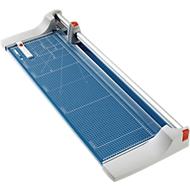 Dahle Schneidemaschine 446, für 25 Blatt, Schnittlänge 920 mm, Schnitthöhe 25 mm