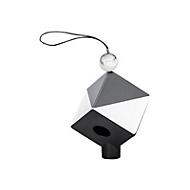 Datacolor SpyderCUBE - Referenzwerkzeug zur Kalibrierung von Belichtung / Weißabgleich