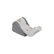Datalogic BC4030 Base/Charger Multi-Interface 433 MHz - Funkbasisstation für Barcode-Scanner