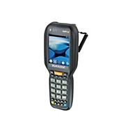 Datalogic Falcon X4 - Datenerfassungsterminal - Win Embedded Compact 7 - 8 GB - 8.9 cm (3.5