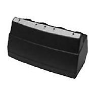 Datalogic Four-Slot Battery Charger - Batterieladegerät