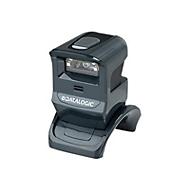 Datalogic Gryphon I GPS4490 2D - Barcode-Scanner
