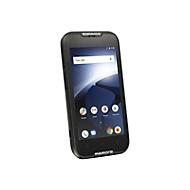 Datalogic Memor 10 - Kit - Datenerfassungsterminal - Android 8.1 (Oreo) - 32 GB - 12.7 cm (5