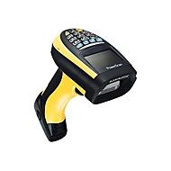 Datalogic PowerScan PM9500 - Barcode-Scanner
