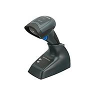 Datalogic QuickScan QBT2131 - Barcode-Scanner