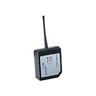 Datalogic STAR-Modem RF - Netzwerkadapter