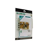 Dawicontrol DC-1394 PCI - Videoaufnahmeadapter - PCI