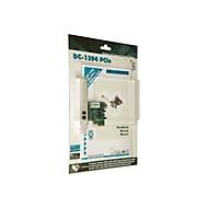Dawicontrol DC-1394 PCIe - Videoaufnahmeadapter - PCIe