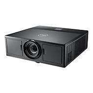 Dell Advanced Projector 7760 - DLP-Projektor - 3D - LAN